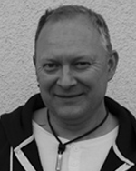 <center>Roland Trabitzsch</center>