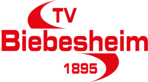 TV Biebesheim